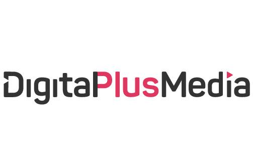 Digital Plus Media